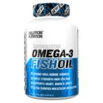 evl fish oil