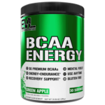 EVL BCAA Energy new