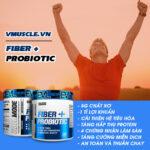 EVL Fiber + probiotic banner 001