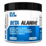 EVL Beta Alanine 1