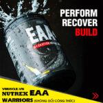 Nutrex EAA + Hydration 8